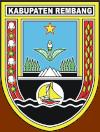 GAMBIRAN